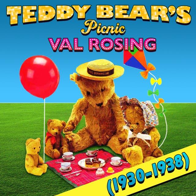 Val Rosing