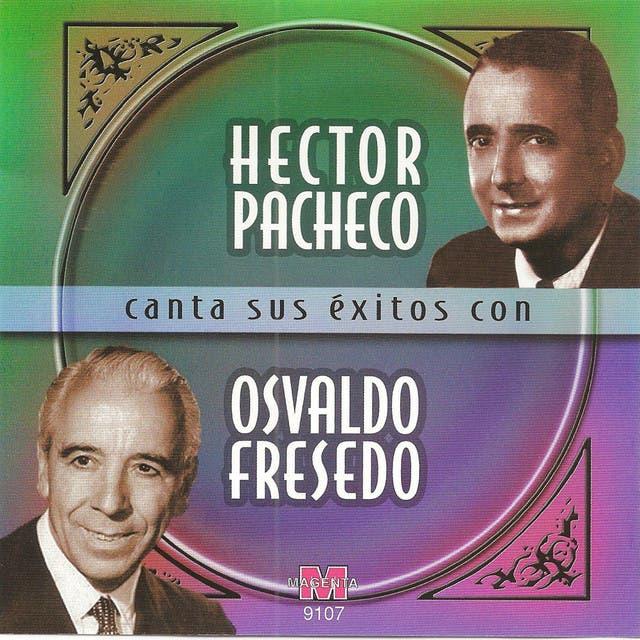 Héctor Pacheco