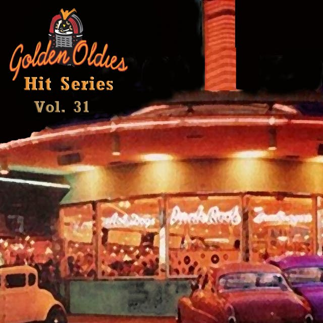 Golden Oldies Hit Series, Vol. 31
