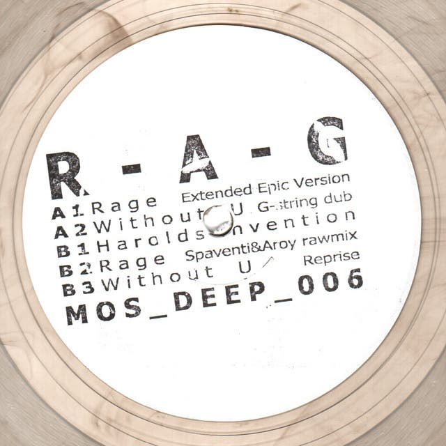R-A-G image