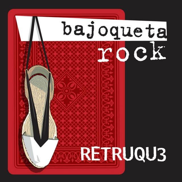 Bajoqueta Rock image
