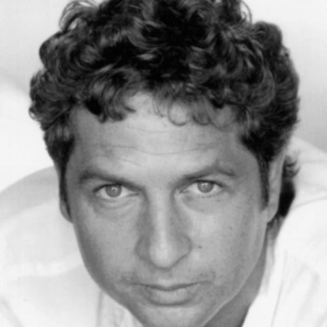 Paul Voudouris