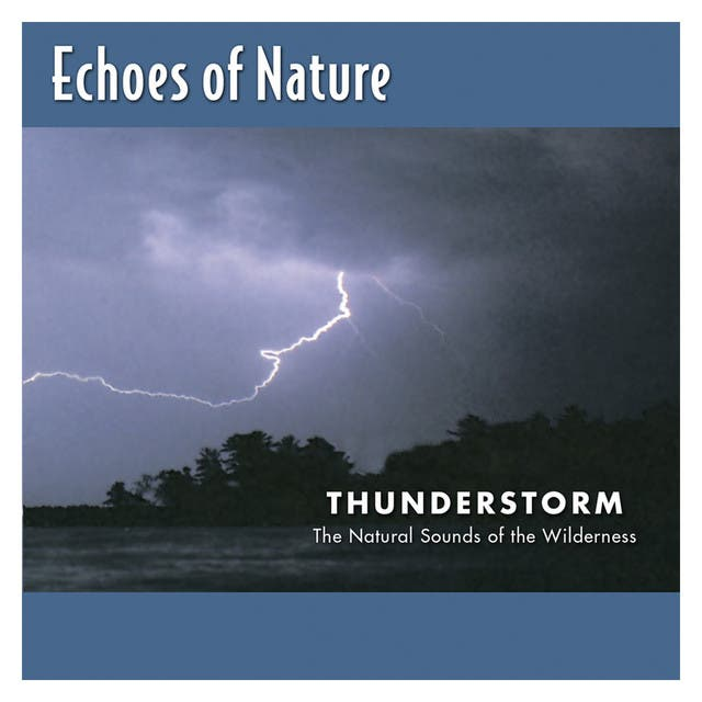 Echoes Of Nature image