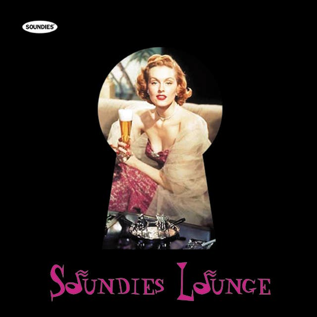 SOUNDIES Lounge