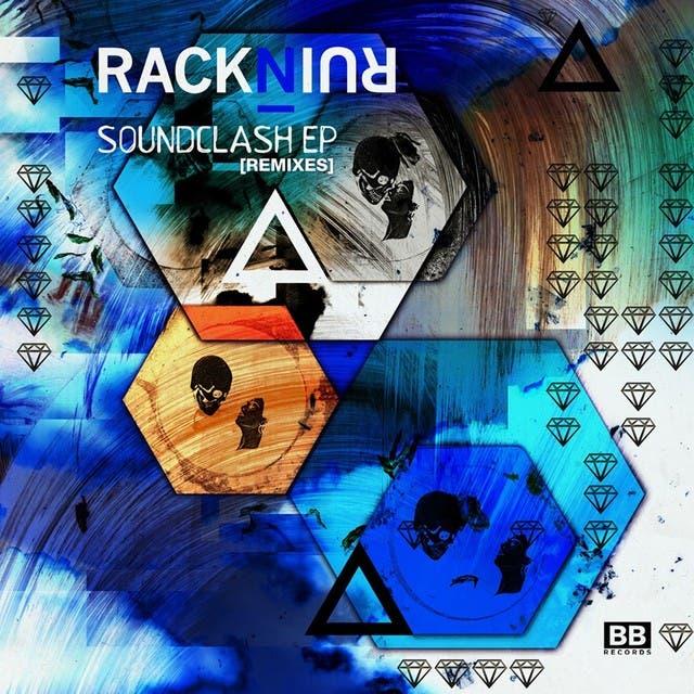 RackNRuin image