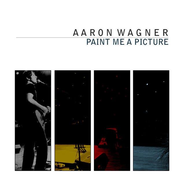 Aaron Wagner image