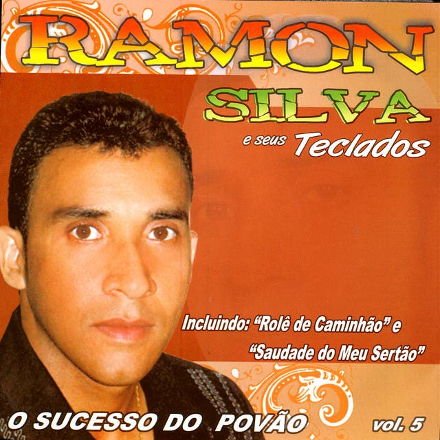 Ramon Silva image