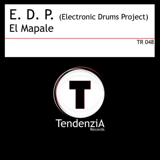 Electronic Drums Project
