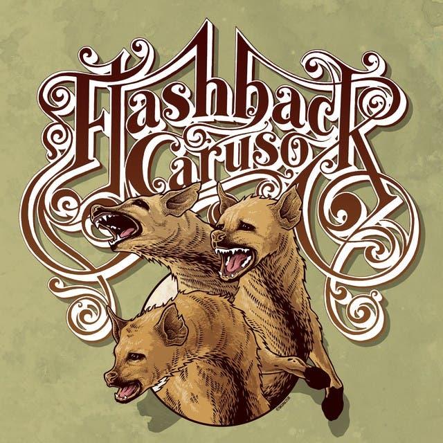 Flashback Caruso