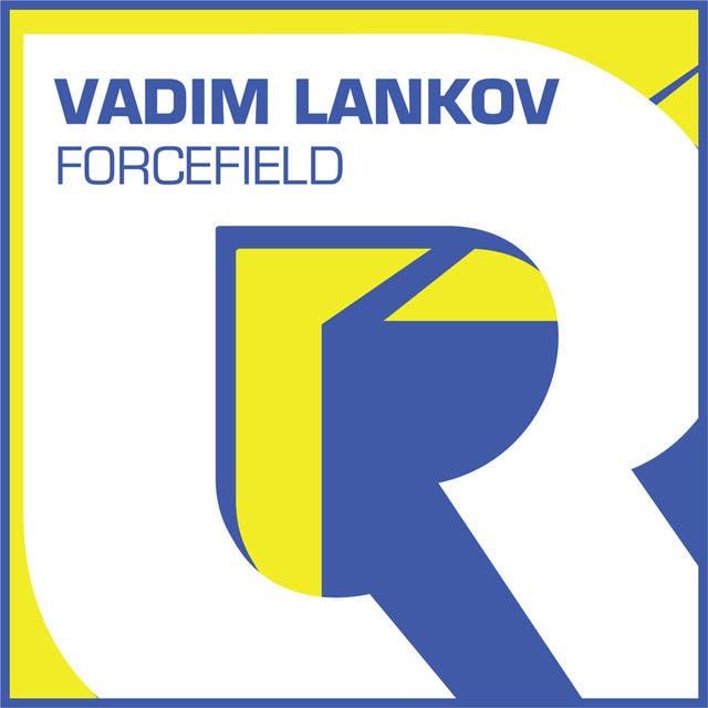 Vadim Lankov