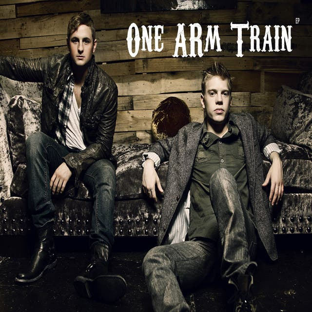 One Arm Train