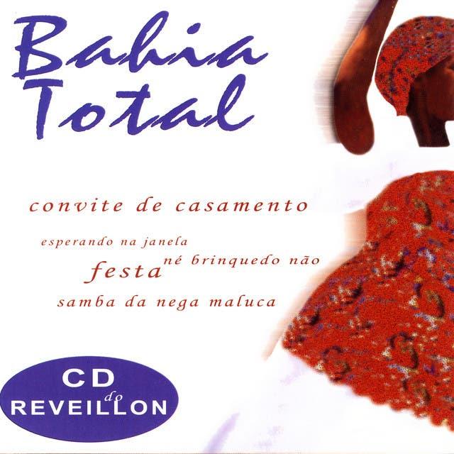 Bahia Total