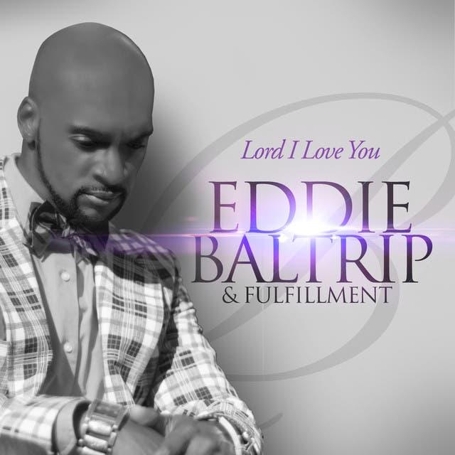 Eddie Baltrip & Fulfillment image
