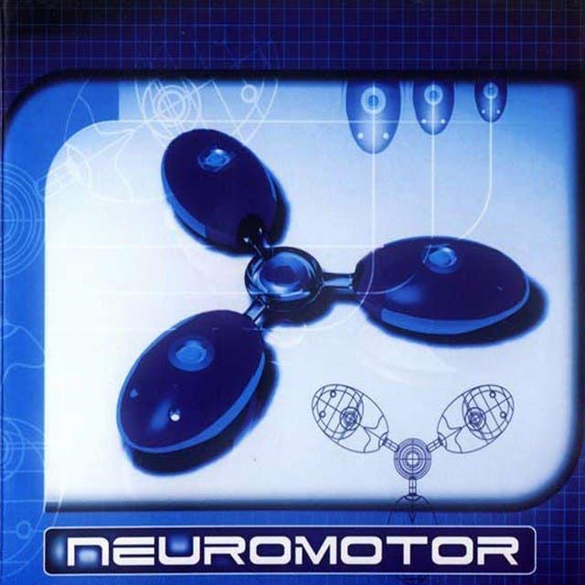 Neuromotor