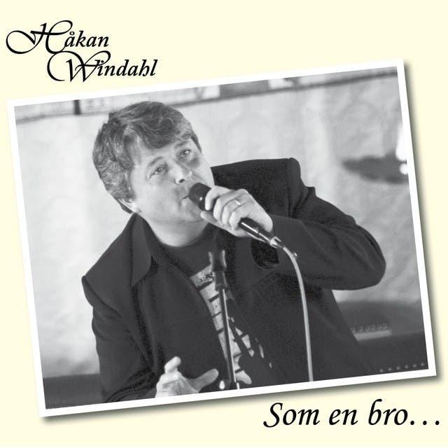 Håkan Windahl