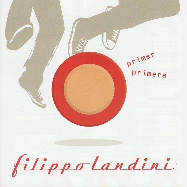 Filippo Landini