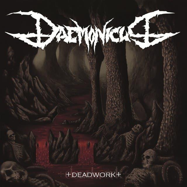 Daemonicus