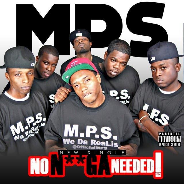 M.P.S.