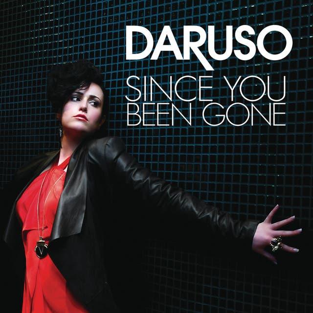 Daruso