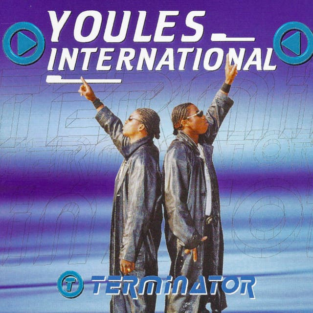 Youles International