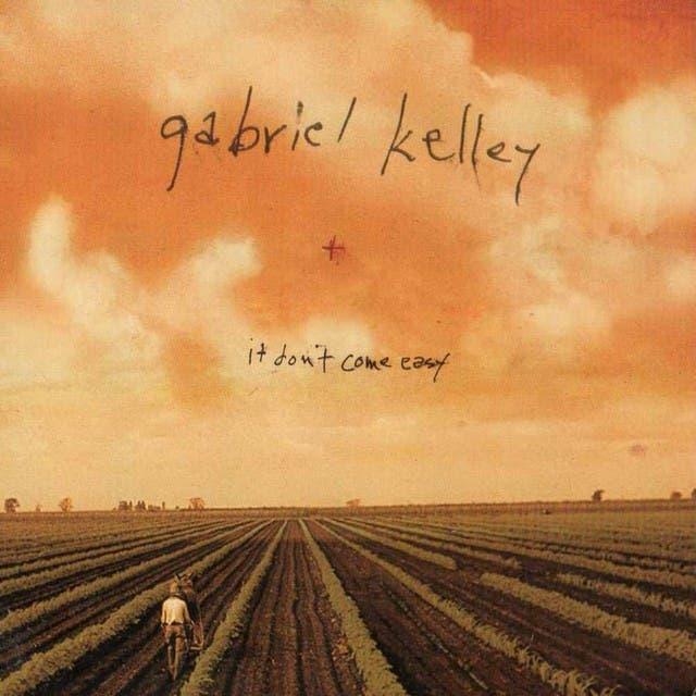 Gabriel Kelley image