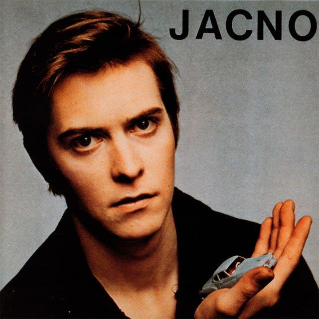 Jacno image