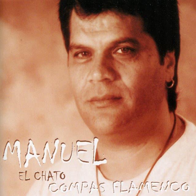 Manuel El Chato