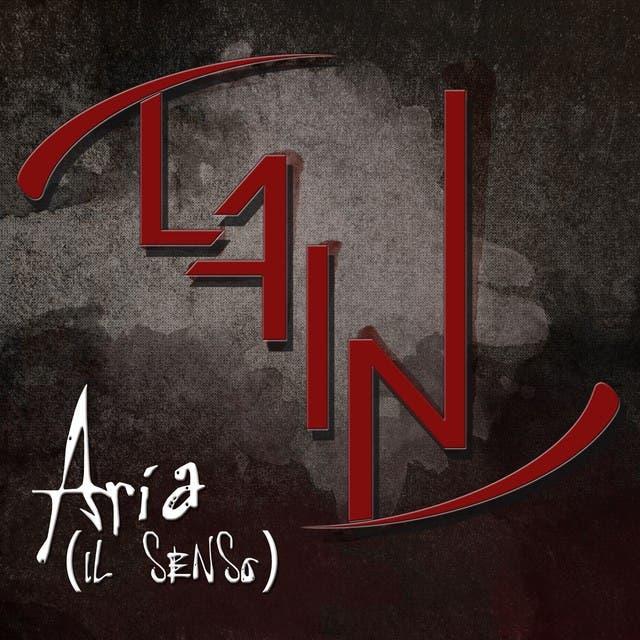 Aria (Il Senso)