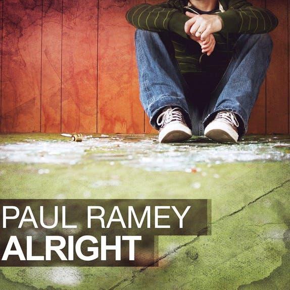Paul Ramey