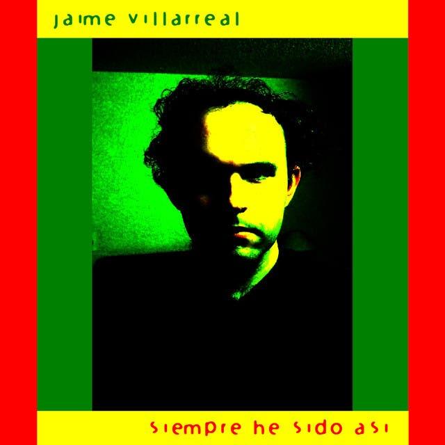 Jaime Villarreal image