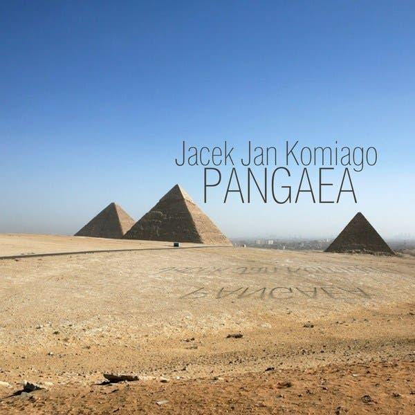 Jacek Jan Komiago image