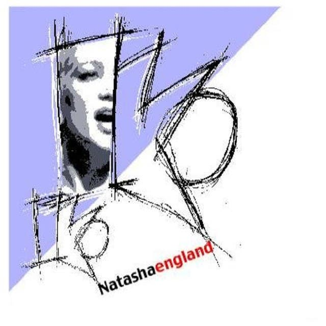 Natasha England