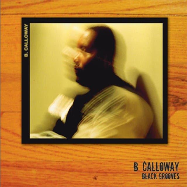 B. Calloway