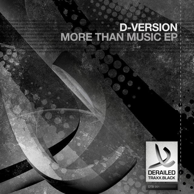 D-Version