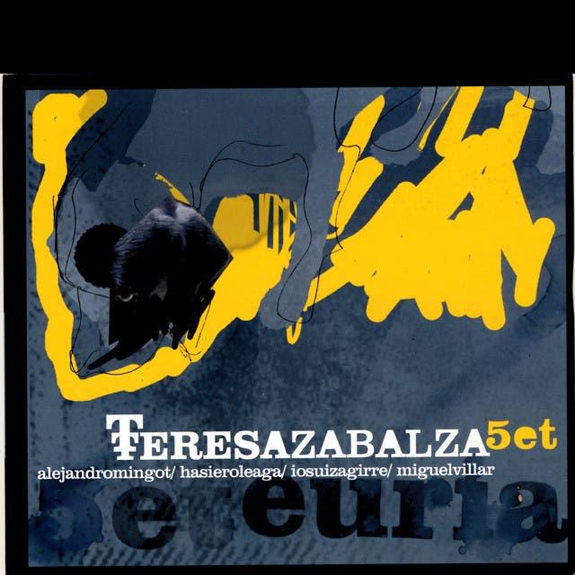 Teresa Zabalza 5 Et