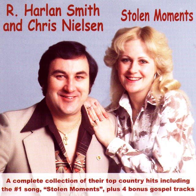 R. Harlan Smith & Chris Nielsen image
