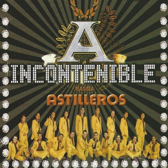 La Banda Astilleros image