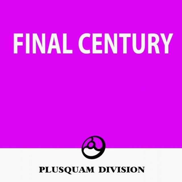 Final Century