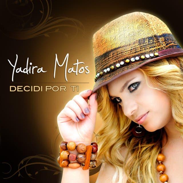 Yadira Matos