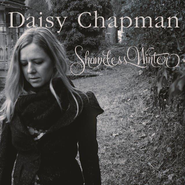 Daisy Chapman