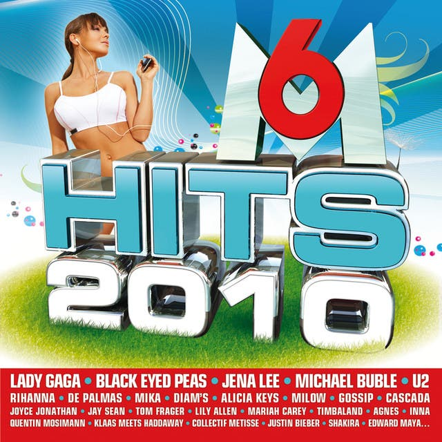 M6 Hits 2010