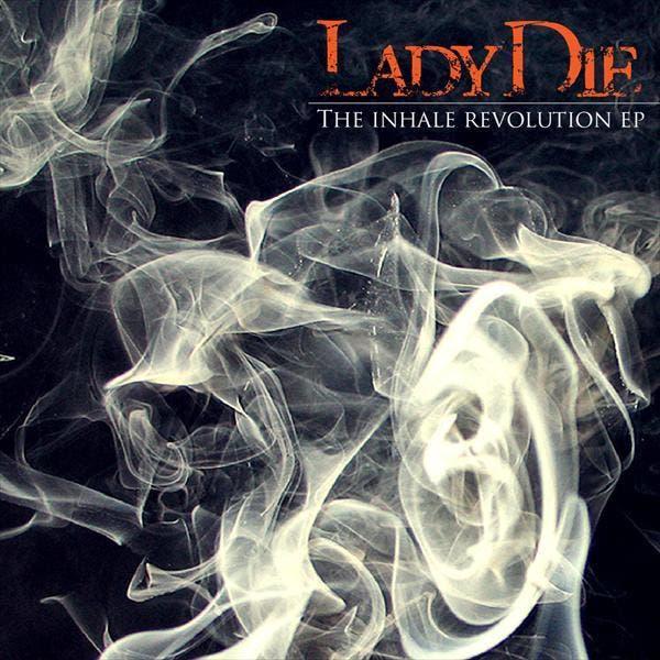 LadyDie