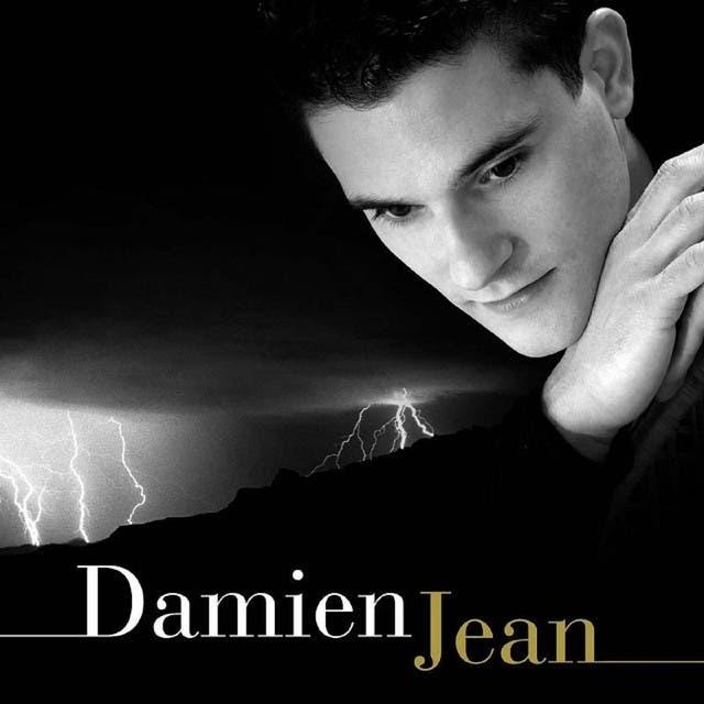 Damien Jean