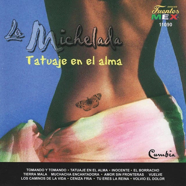 La Michelada image