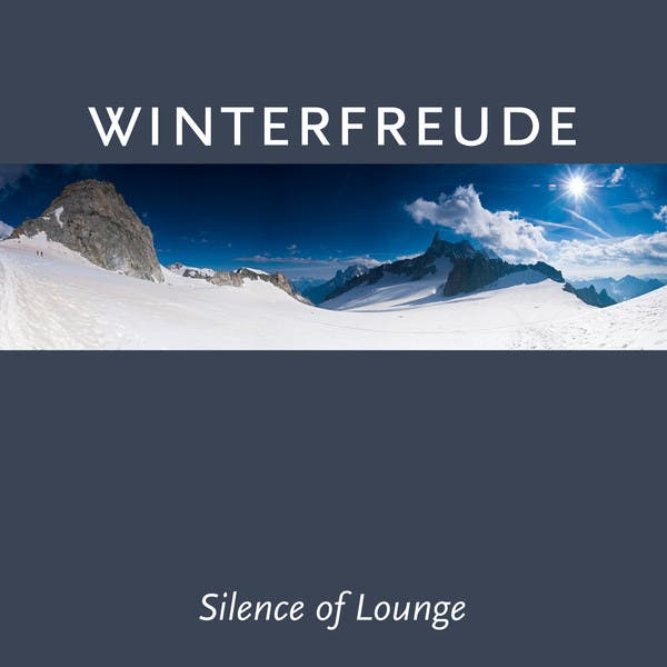 Winterfreude, Silence Of Lounge