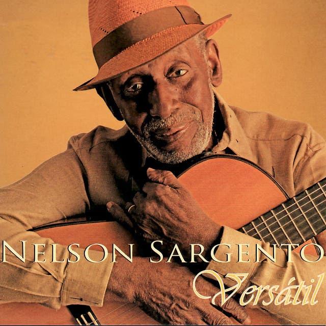 Nelson Sargento