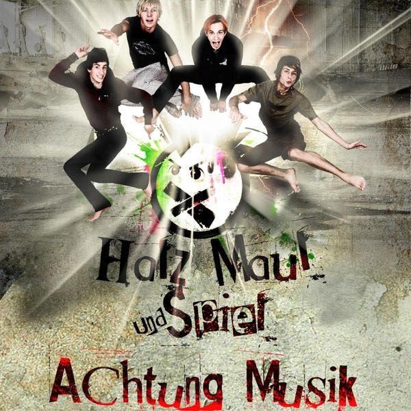 Halz Maul & Spiel image