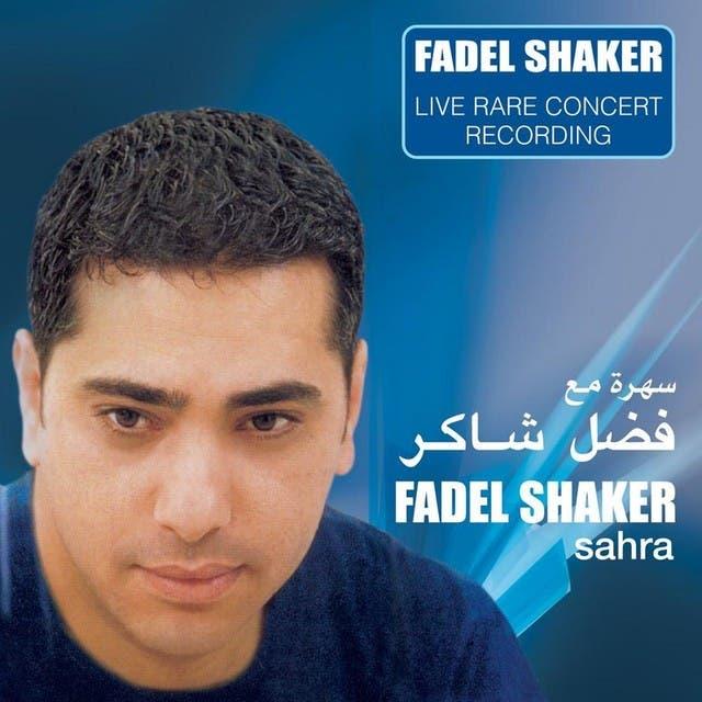 Fadel Shaker