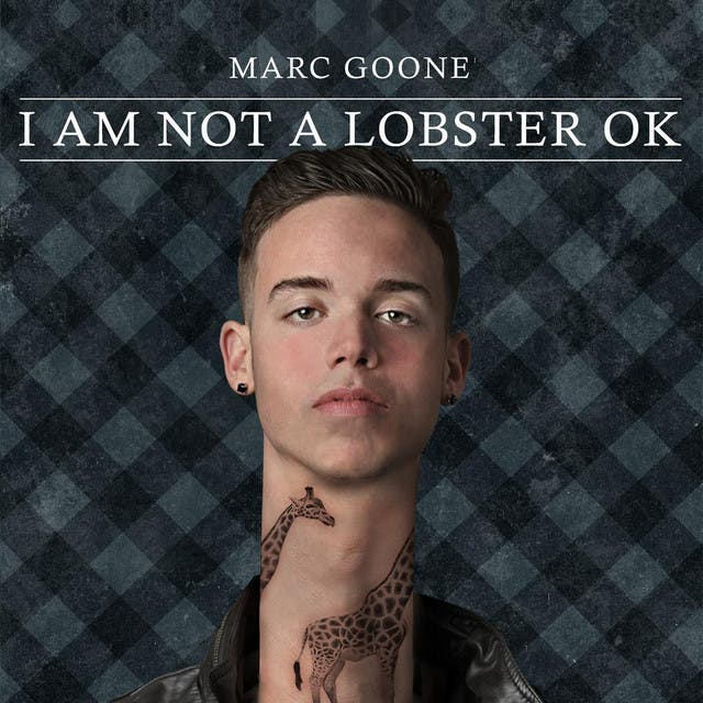Marc Goone
