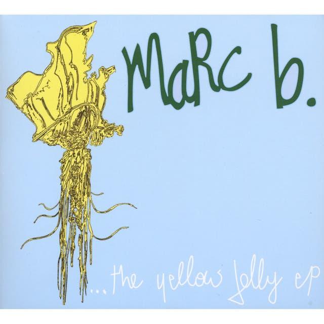 Marc B.
